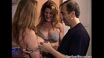 janine riggs aka sexxy veronika tempted by torrid neighbors