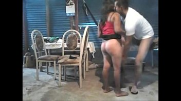 casal amador fodendo na rede