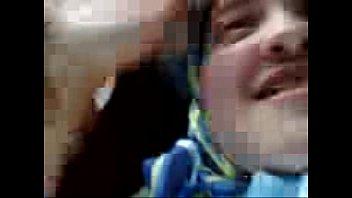 ( uploadMB.com ) abg jng ambik gambar muka