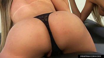 transsexual repairwoman julia steinkopf uses rip up drivers.