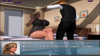 3D GTA OPENWORLD SEX GAME LETEST SENES