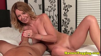 gilf unexperienced draining manmeat sensuously