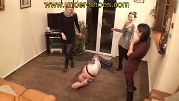 trio demonic russians sisters clips4salecomstore424