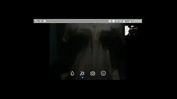 messenger vedio call fuckfest part-1