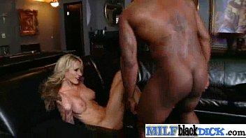 humungous ebony weenie inwards raw mature woman gash vid-26