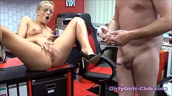 victoria unspoiled - victoria unspoiled humps with her.