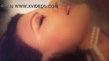 sherlyn chopra039_s kamasutra three dimensional photoshoot official vid.