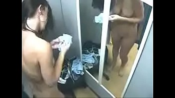 diamondgirlcamscom - dressing apartment covert web.