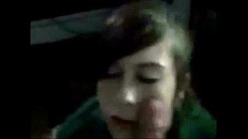 Teen blowjob facial cumshot  - welovehardcore.com