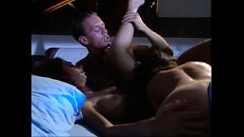 selena steele and rocco in catwoman