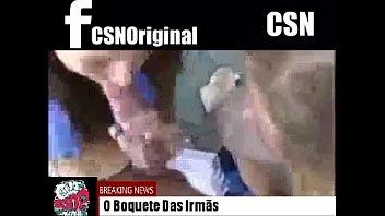boquete das irmatilde_s
