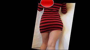 prepagos  prostitutes damas compantilde_ia cuenca 0987 874 446