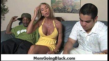 Milf-porn-Interracial-sex-hardcore-bang24