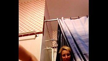 cougar masterbates on a web webcam observe more.