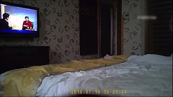 china duo in motel witness more.