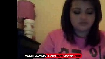 omegle humungous bumpers cam flash -.