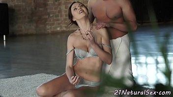 dicksucking model rails her paramours manmeat