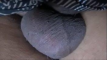 moving supah-sexy love tuck