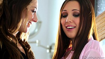 all girl shower fucky-fucky with remy lacroix and.