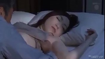 Sleeping Japanese. What is his name  or title of this movie please