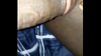 Her pussy love my dick