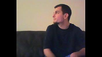 Webcam de PhoenixRose - Cam gratuite et sexe Cam 4.FLV