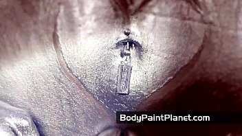 50 shades of figure paint planet1