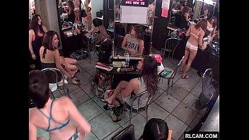 undress club dressing guest room camera