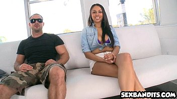 celeb stunner bethany benz is now doing pornography 11