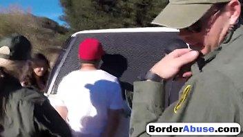 borderabuse-13-1-16-amateur-threesom-efor-border-slut-72p-2