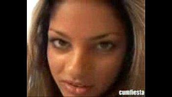 hot girl uk-indian Girl