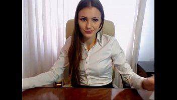 lexxxiwet open up her gams on webcam - xarmannet