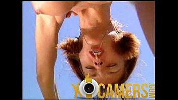 Teen Ass Lick Pussy Licking Porn Video