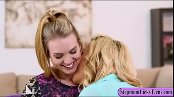 cosima knight and sasha sean pleasing each others vaginas
