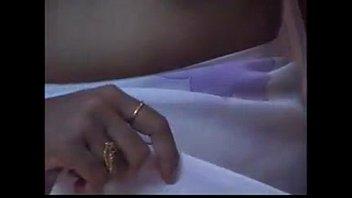 6570819 22 newly married bhabi honeymoon sex tape