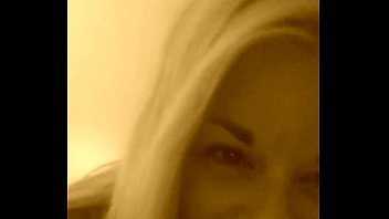 stellar blond mature say isso aqui eacute_ pra vocecirc_