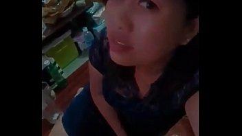 Myanmar Girl Blowjobs