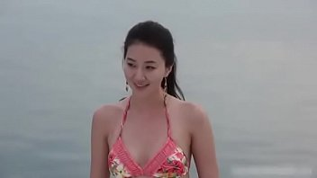 jang mi in nae three ff 25 korean actress