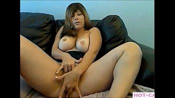 live sex masturbating anal HOT-CAM.NET