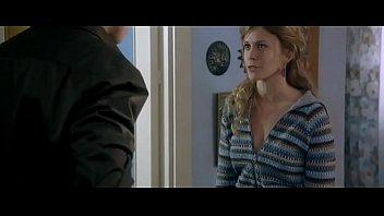 rebeca valls xxl 2004
