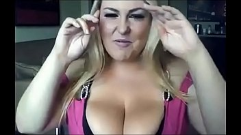 giant mammories bubble gum lady stacy.