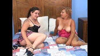 milf and mature sexpornvideo