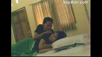 Pinay Sex Scandal In Cebu Harolds Hotel