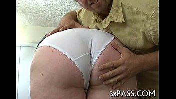 fat lovable nymph xvideos
