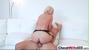 gigi allens jaw-dropping housewife in cuckold hard-core hump pin-12
