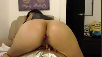 sizzling bum doll real giant
