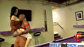 zoey holloway supah-steamy bitch cougar blow and fuck.