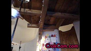 glad model dance - crakcamcom - free-for-all cams.