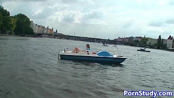public nude fetish eurobabe rails waterbike