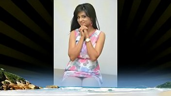 dubai call girls  971-52-4281598